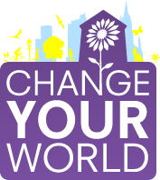 Change Your World